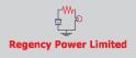 Regency Power Limited